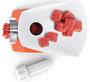 6 - Bosch uređaj za mljevenje mesa MFW3630I