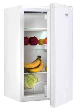 VOX electronics prostostoječi hladilnik KS 1110
