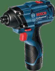 BOSCH Professional GDR 120-LI