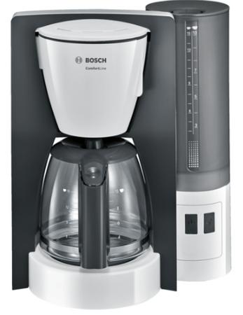 Bosch filter kavni aparat TKA6A041 - Odprta embalaža