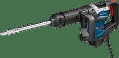 BOSCH Professional sekací kladivo GSH 5 0611337001