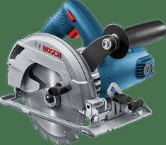 BOSCH Professional okružní pila GKS 600 Professional 06016A9020