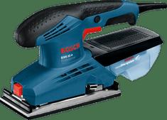 BOSCH Professional vibrační bruska GSS 23 A Professional 0601070400