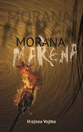 Vojtko H:o)nza: Morana Mařena