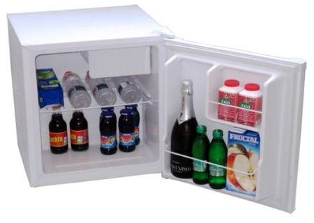 Husky mini hladnjak FRAA-50