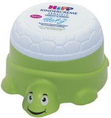HiPP Babysanft Detský krém SENSITIVE tvár & telo Korytnačka, 100 ml