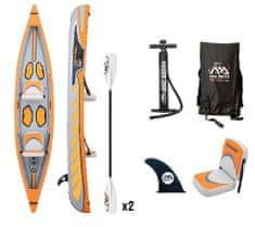 Aqua Marina kajak Tomahawk 2
