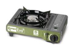 Kampa plinski kuhalnik Evo (GA7500)