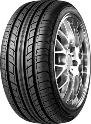 Austone Tires guma Athena SP7 225/50R17 98W