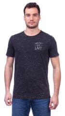 GLOBE muška majica Die Last