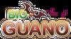 BioGuano logo