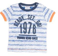 54685d137a5 Primigi chlapecké tričko