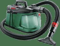 Bosch odkurzacz kompaktowy EasyVac 3 (06033D1000)
