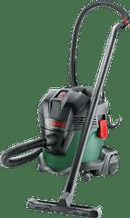 Bosch odkurzacz UniversalVac 15 (06033D1100)