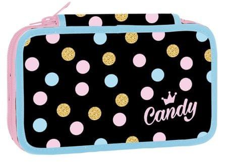Stil Candy emeletes tolltartó