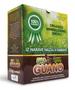 1 - BioGuano Organic 1 kg brikety