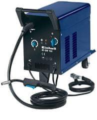 Einhell półautomat spawalniczy BT-GW 150
