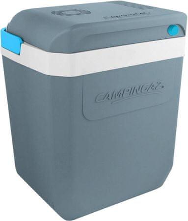 Campingaz Powerbox Plus Hűtődoboz, 24 l