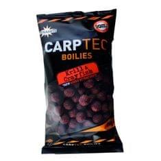 Dynamite Baits Boilies CarpTec S/L 1kg 15 mm