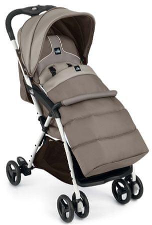 CAM otroški voziček Curvi, Col. 118