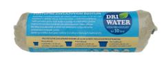 DRI WATER Gel + trubka s krytkou - 220 g
