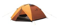 Easy Camp šotor Explorer Equinox 300