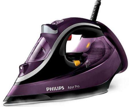 Philips parni likalnik Azur Pro GC4887/30