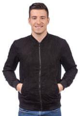 Brave Soul muška jakna Turkey