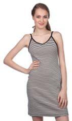 Brave Soul ženska haljina Ava