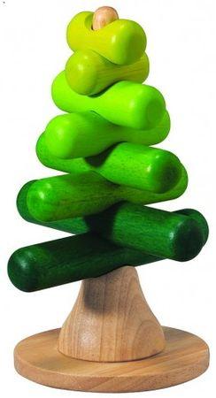 Plan Toys Składane drzewo