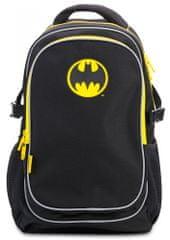 BAAGL Školský batoh Batman – ORIGINAL