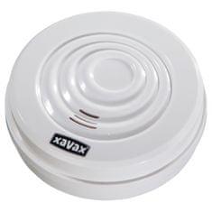 Hama alarmni senzor vode Xavax (176504)