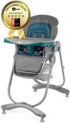 G-mini Krzesełko do karmienia Mambo