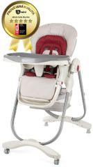 G-mini Jídelní židle Mambo