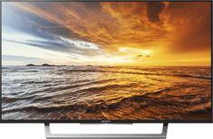 Sony LED TV sprejemnik KDL-49WE660B