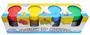 3 - Unikatoy plastelin, 3D modeli 4/1 2484