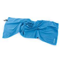 Spokey Cosmo Extra Dry Törölköző, Kék