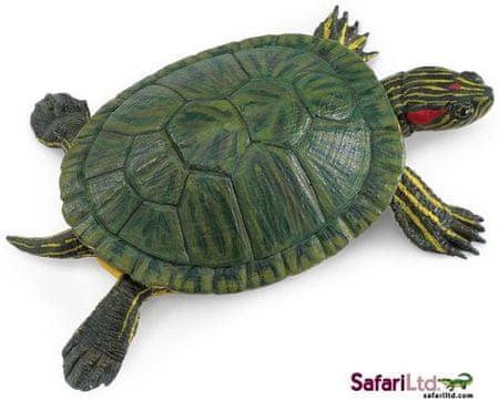 Safari Ltd. Żółw błotny