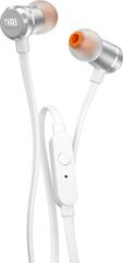 JBL slušalke T290