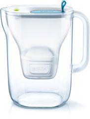 Brita vrč za vodo s filtrom Style MaxtraPlus 2,4 l