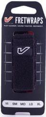 GruvGear FW-1PK-XL Tlmítko strún