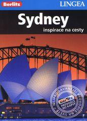 autor neuvedený: LINGEA CZ-Sydney-inspirace na cesty