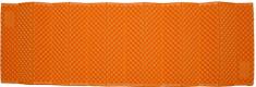Husky Akord 1,8