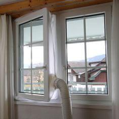 GUZZANTI GZ 901 brtva za prozore