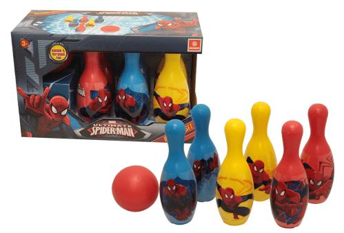 Mondo 28075 Set Bowling