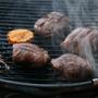 3 - Outdoorchef jelševi sekanci za specifično pripravo jedi