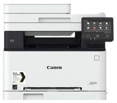 Canon i-SENSYS MF633Cdw (1475C007)
