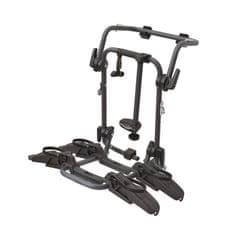 Peruzzo nosilec za kolesa Pure Instinct 709, prtljažnik, 2 kolesi