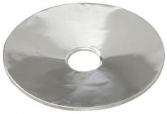 Outdoorchef Ochranná fólia na tepelný reflektor city 420 E, 3 ks (18.211.83)
