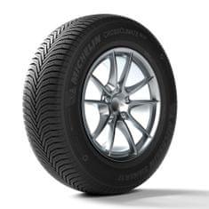 Michelin guma CrossClimate SUV XL 235/65-17 108W